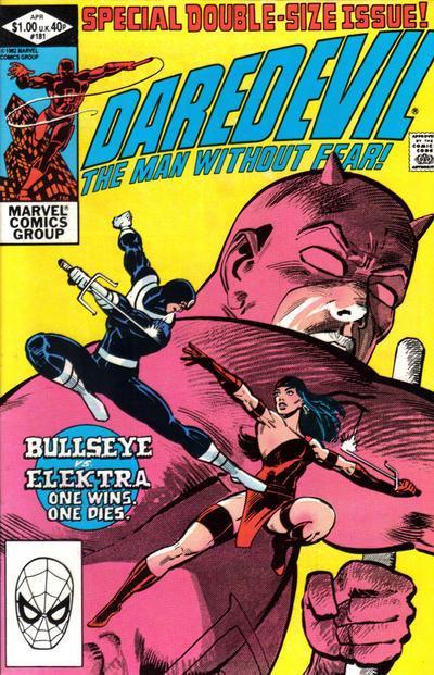 daredevil-elektra-comics
