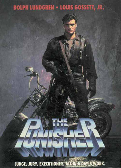 punisher-89-poster