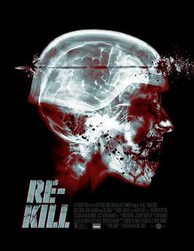re-kill-poster