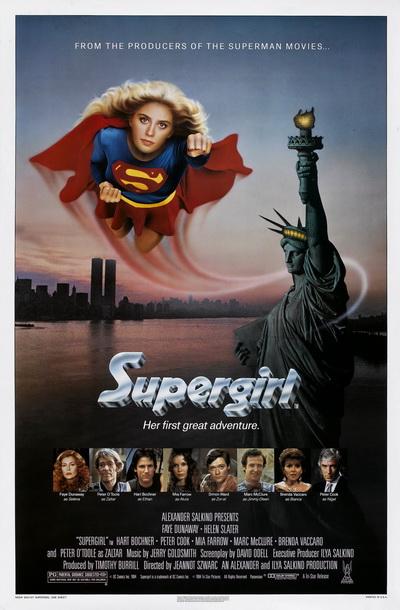 supergirl-02