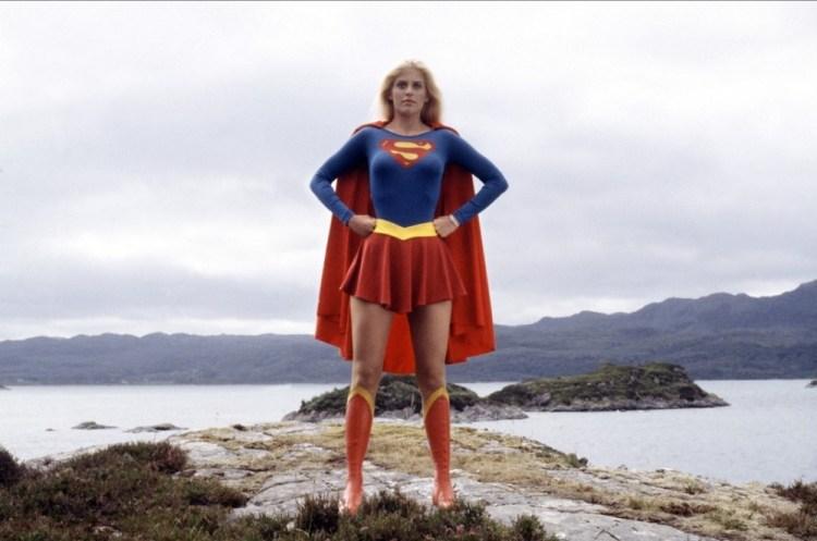 supergirl-03