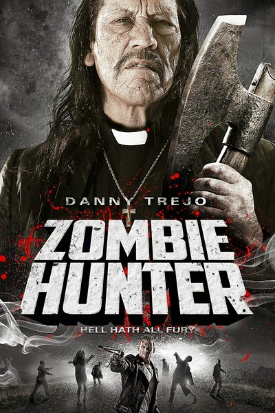 zombie-hunter-poster