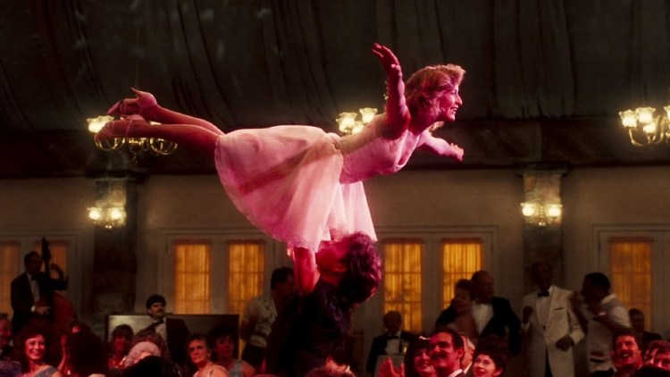 dirty-dancing-01