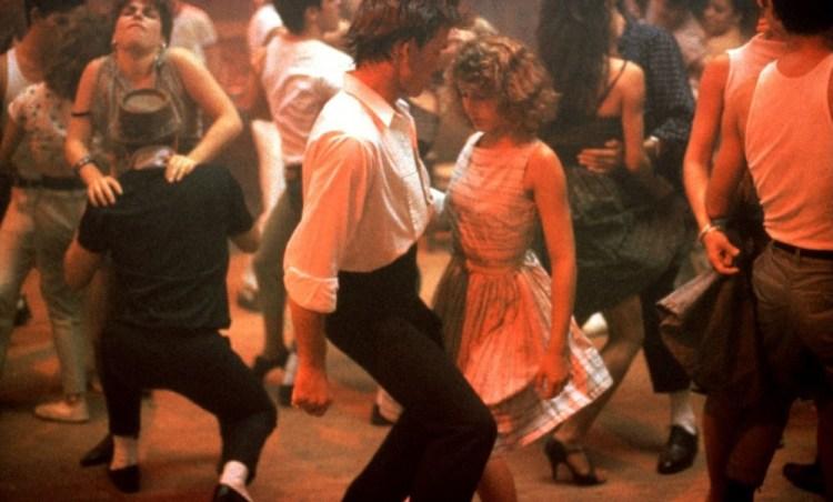 dirty-dancing-04