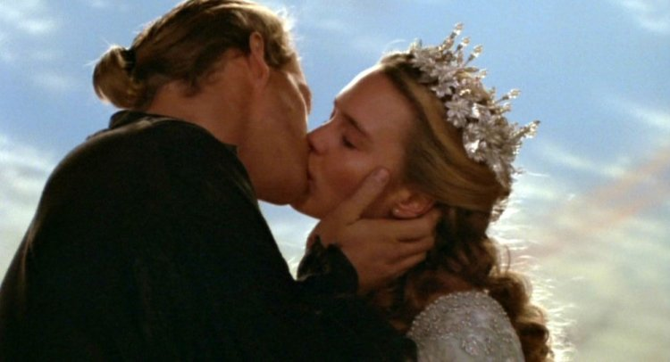 princess-bride-03