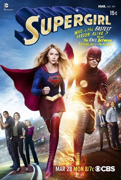 supergirl-118-01