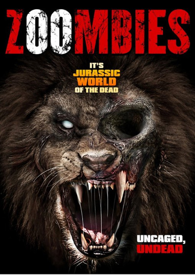 zoombies-poster