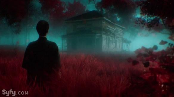 Casa de Morpheus