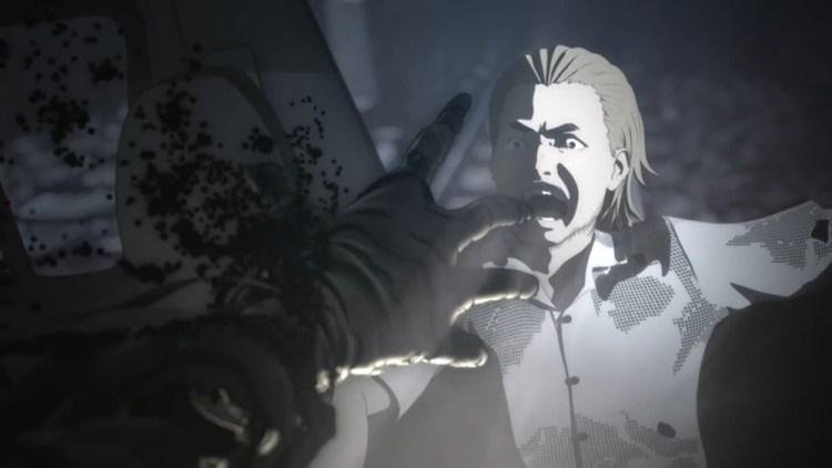 a-jin-anime-09