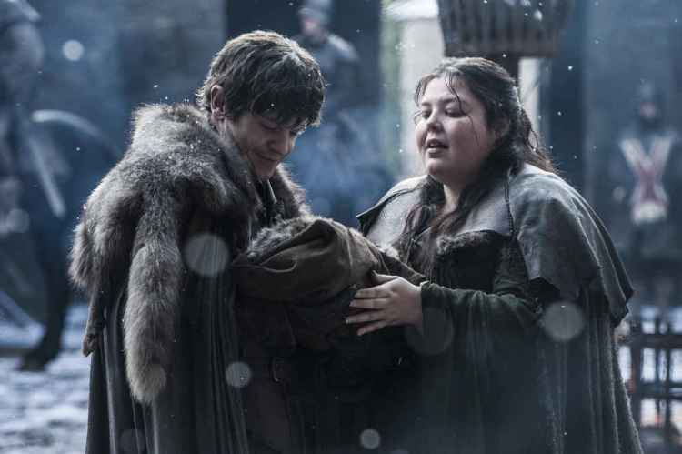 game-of-thrones-602-05
