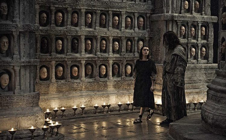 game-of-thrones-605-arya-faces