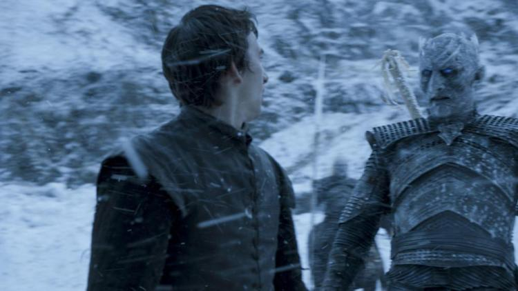 game-of-thrones-605-white-walker