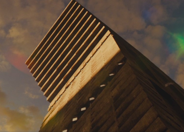 high-rise-film-ben-wheatley