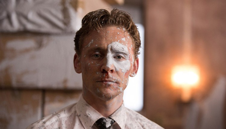 high-rise-movie-hiddleston-paint