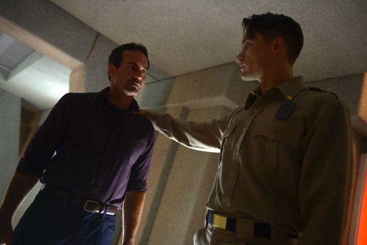 Wayward-Pines-Season-2-Episode-3-jason-theo