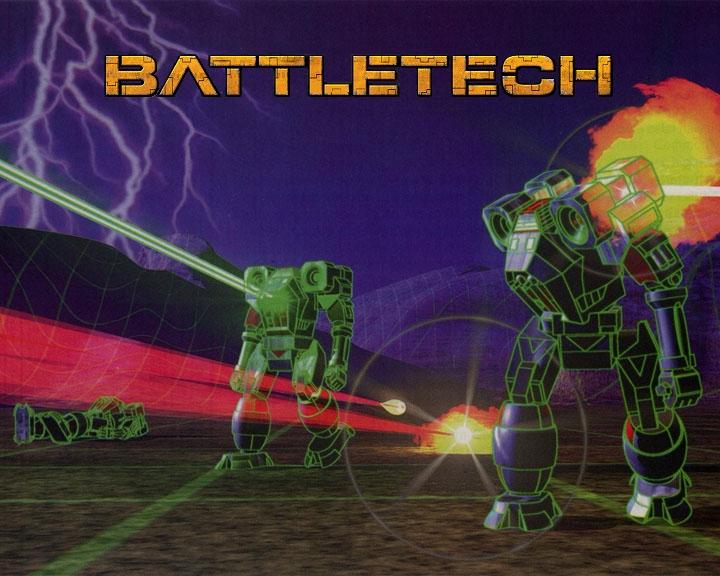 battletech-02