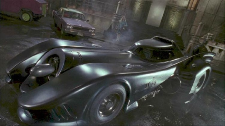burton-batmobile