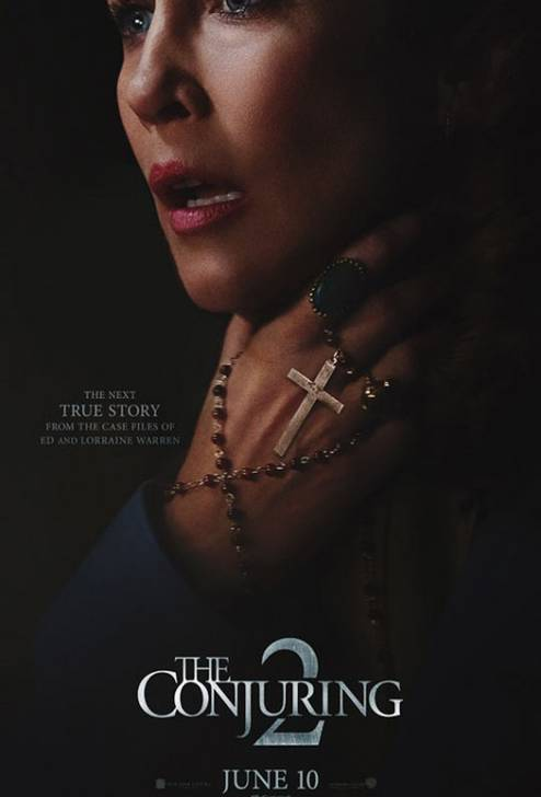 conjuring-2-01