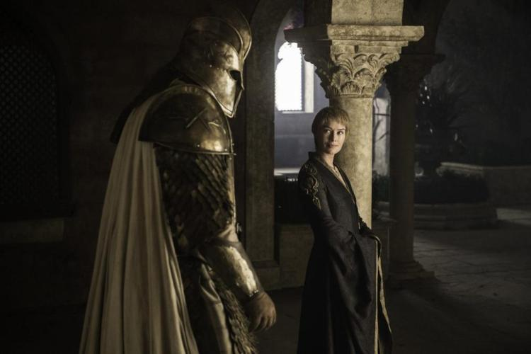 game-of-thrones-608-04