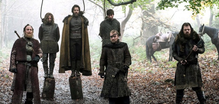 game-of-thrones-608-header