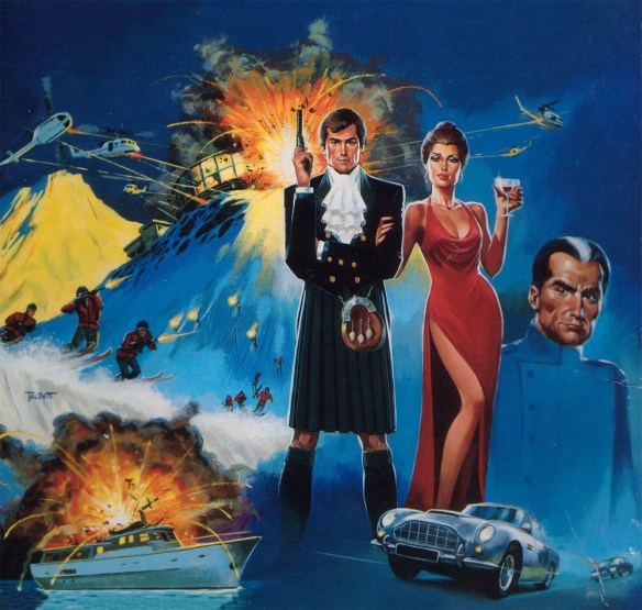 james-bond-007-rpg-04