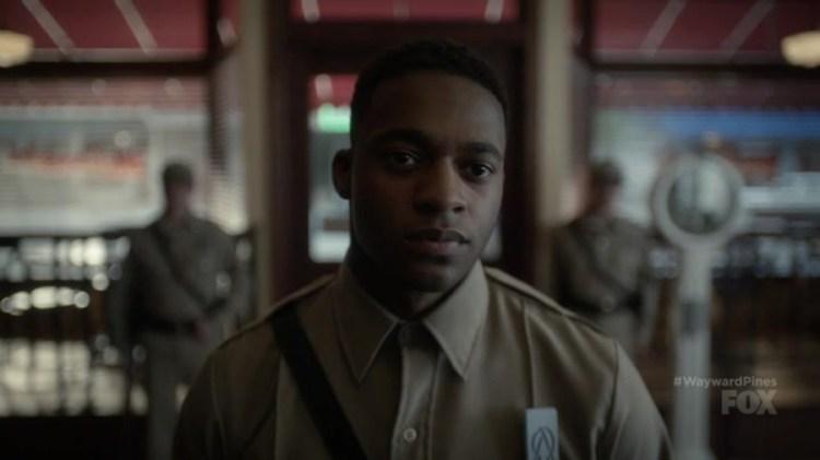Wayward-Pines-Season-2-Episode-6-brown-shirt