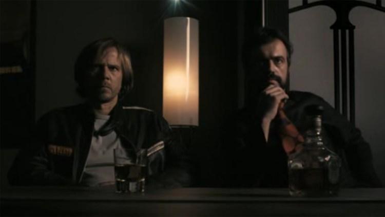 a-serbian-film-02