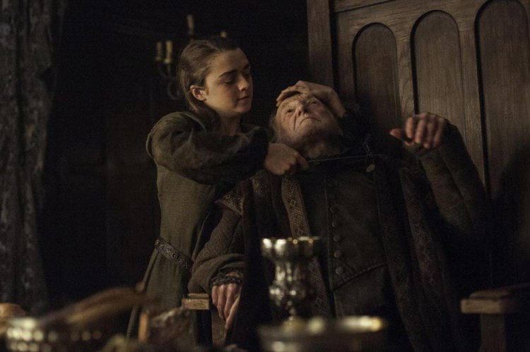 game-of-thrones-610-01