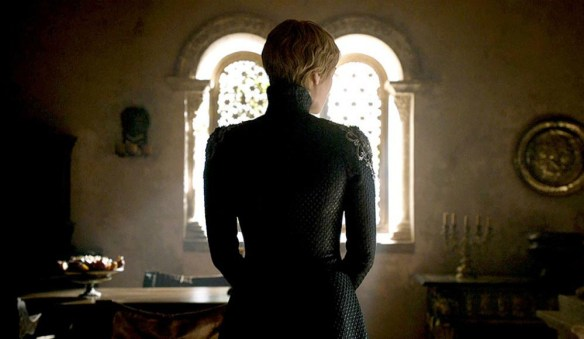 game-of-thrones-610-02