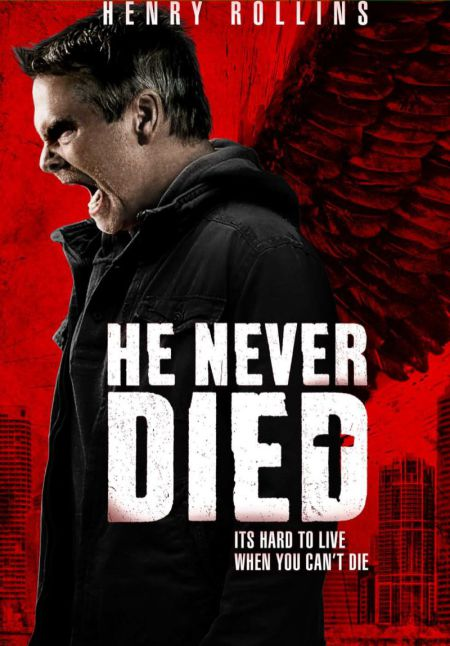 he-never-died-01