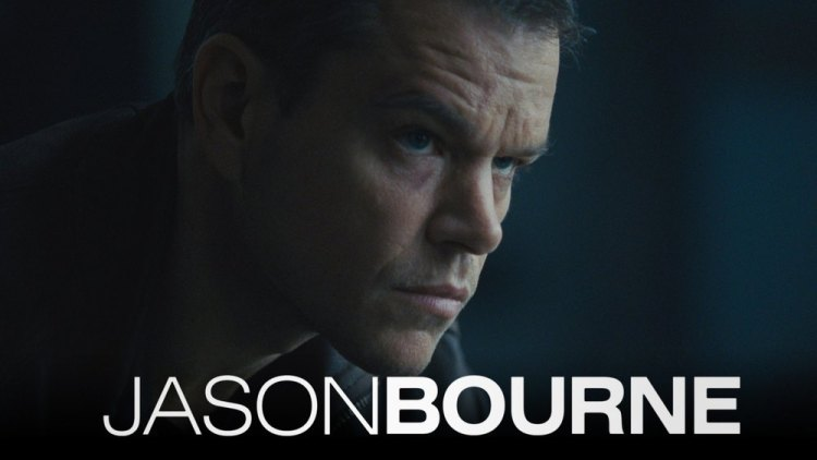 jason-bourne-01