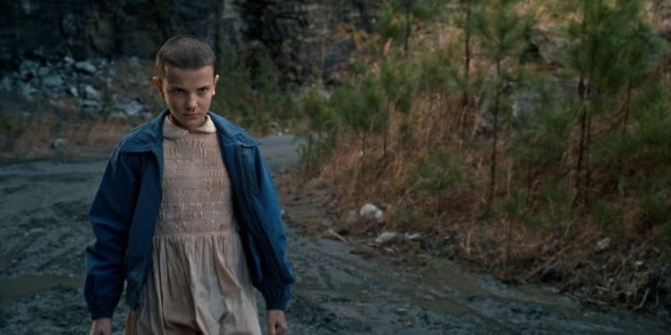 stranger-things-04