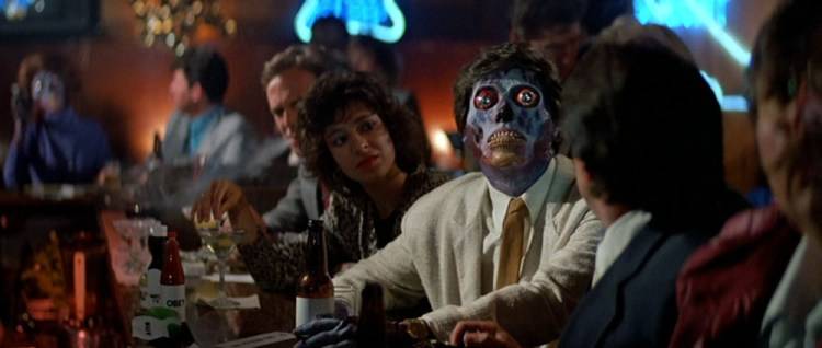 they-live-04