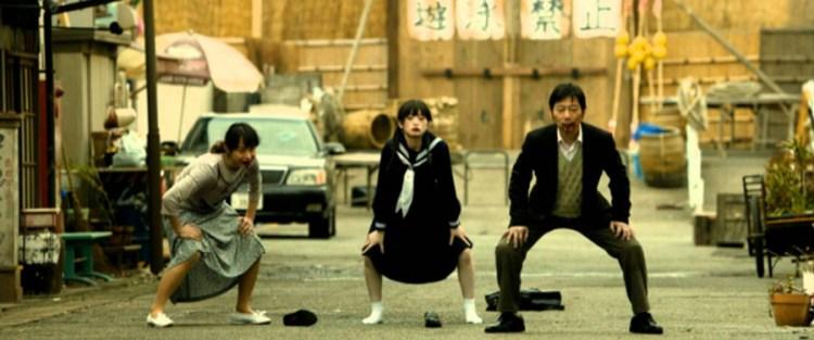 yakuza-apocalypse-03