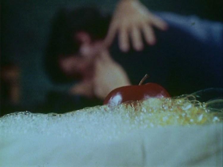 [4 DEATH BED]