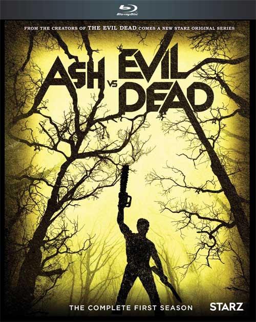 ash-vs-evil-dead-blu-01