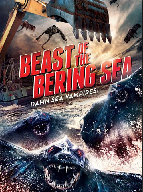 beast-bering-sea-01