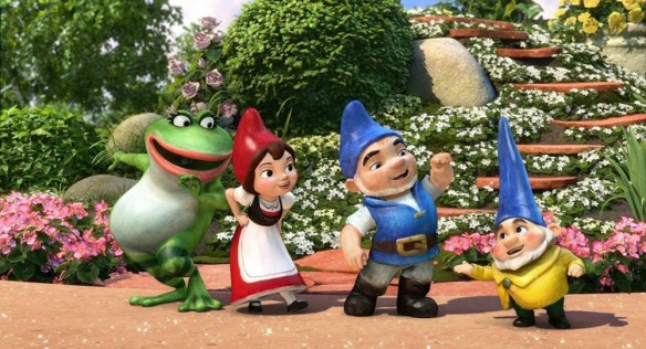 gnomeo-and-juliet