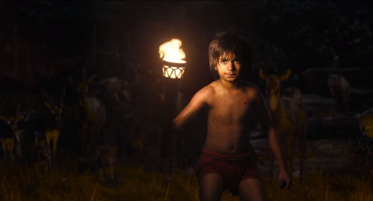 jungle-book-06