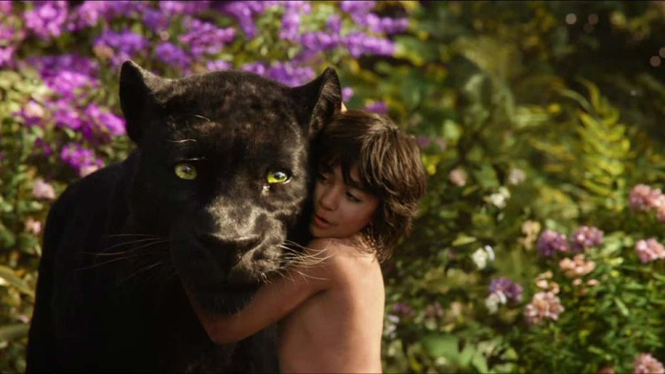 jungle-book-07
