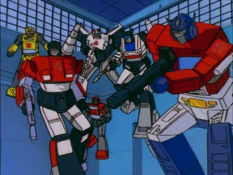 transformers-02