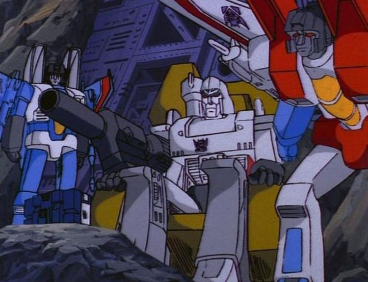 transformers-03