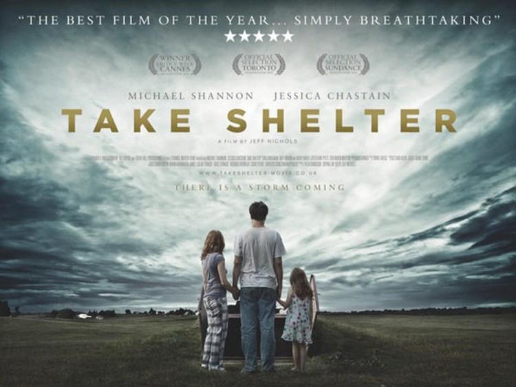 2-shelter