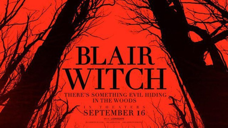 blair-witch-2016