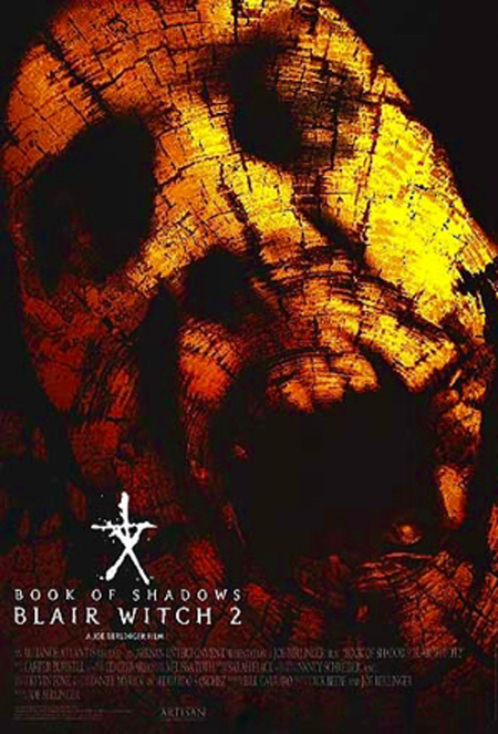 book_of_shadows_blair_witch_two_poster