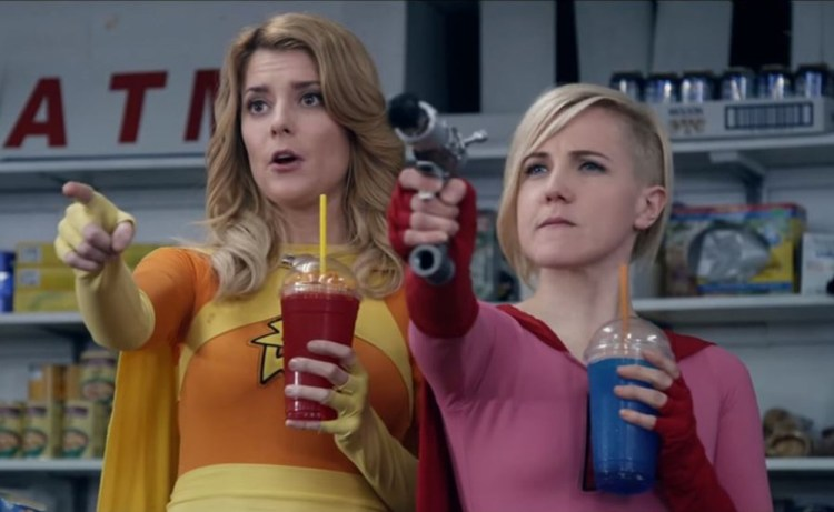 electra-woman-and-dyna-girl-03