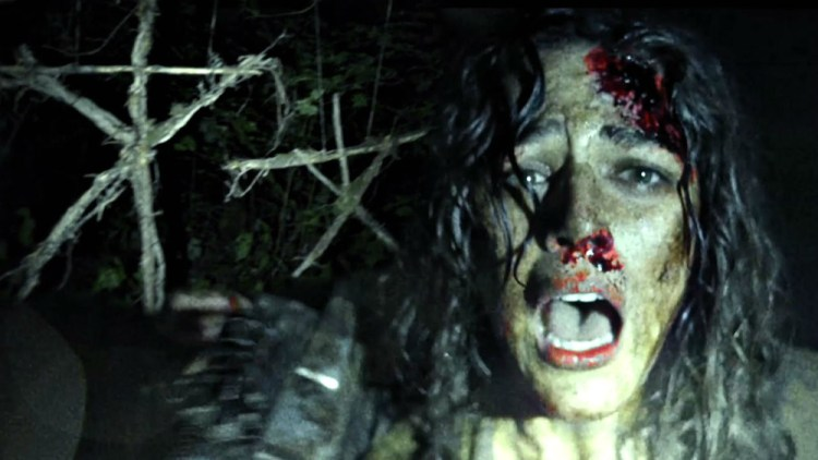 blair-witch-screenwriter-simon-barrett-likens-films-secrecy_sr86