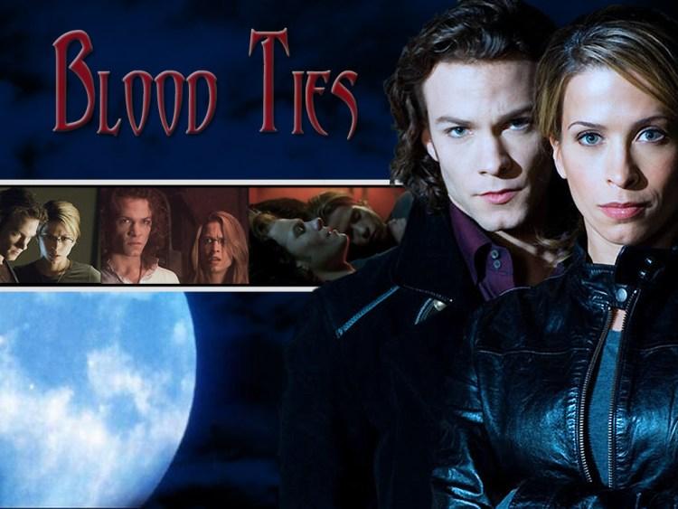 blood-ties-03