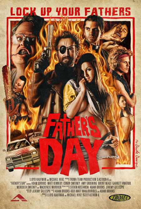 fathers-day-01