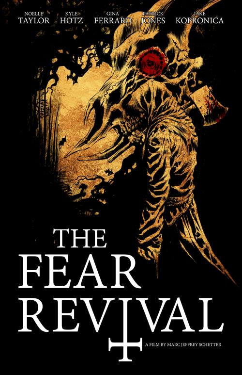 fear-revival-poster